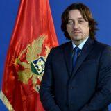 Ministar Sekulović: Odnosi Crne Gore i Srbije su bratski i komplikovani 4