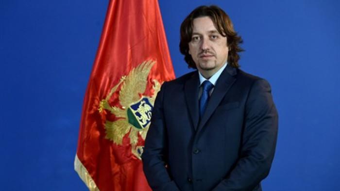 Ministar Sekulović: Odnosi Crne Gore i Srbije su bratski i komplikovani 1