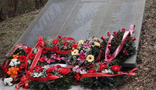 Obeležena godišnjica odbrane Užica u Aprilskom ratu 9