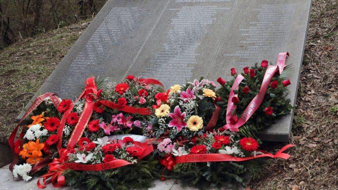 Obeležena godišnjica odbrane Užica u Aprilskom ratu 4