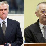 Izricanje presude Stanišiću i Simatoviću 30. juna 10