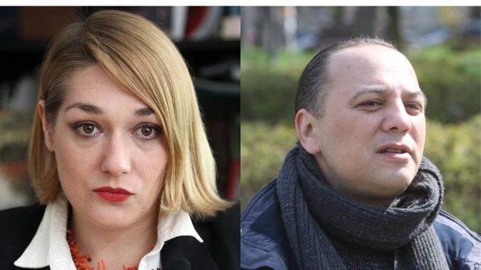 Bokun i Vasić: Antivakseri imaju pravo na svoje mišljenje, ali ne i na svoje činjenice 10
