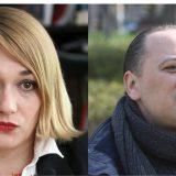 Bokun i Vasić: Antivakseri imaju pravo na svoje mišljenje, ali ne i na svoje činjenice 9