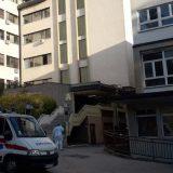 Zdravstvenim radnicima besplatni odmori na Zlatiboru i u Bečićima 15