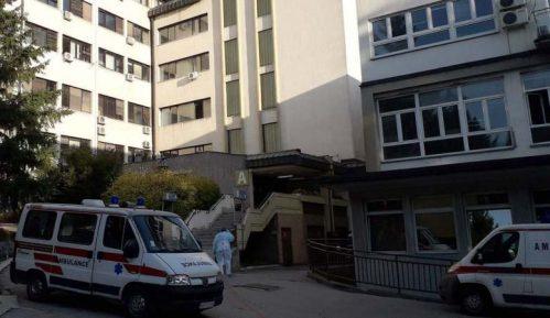 Zdravstvenim radnicima besplatni odmori na Zlatiboru i u Bečićima 2