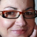 Jelena Grujić Zindović: Žene protiv rata, na kalendaru 8