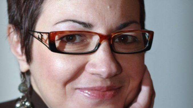 Jelena Grujić Zindović: Žene protiv rata, na kalendaru 3