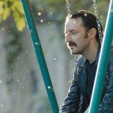 Šest srpskih filmova i dve manjinske koprodukcije na 49. FEST-u 10