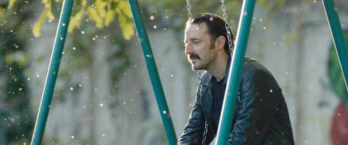 Šest srpskih filmova i dve manjinske koprodukcije na 49. FEST-u 4