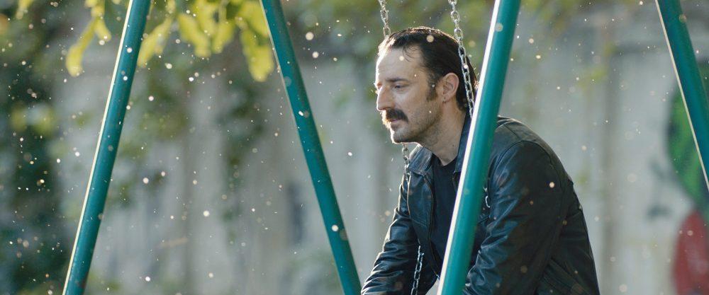 Šest srpskih filmova i dve manjinske koprodukcije na 49. FEST-u 1