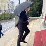 Kakav treba da bude opozicioni kandidat koji može da pobedi Vučića? 11