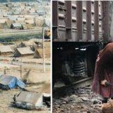 Prinudno raseljavanje u Azerbejdžanu 3