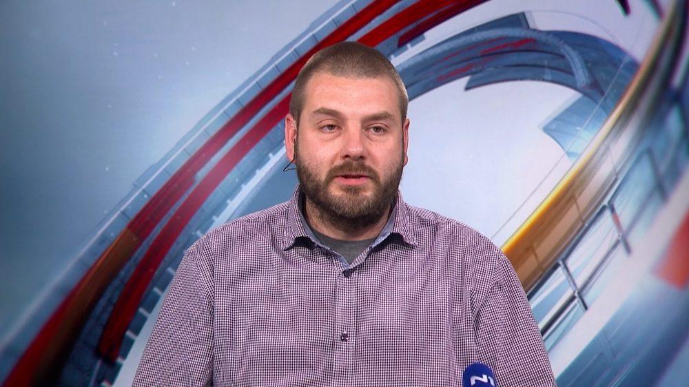 Šta građani Srbije vide kao osnovne ekološke probleme? (VIDEO) 3