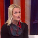 """Kancelarija za KIM: Kosovska policija uhapsila ekipu """"S Tamarom u akciji"""" u Vučitrnu, Tamara to demantovala 13"""