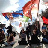 Pokret 1 od 5 miliona: Zašto kompanija Ziđin ne postupa po nalogu ministarstva? 12