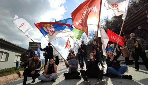 Pokret 1 od 5 miliona: Zašto kompanija Ziđin ne postupa po nalogu ministarstva? 2
