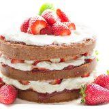 Kako deserti mogu da pomognu pri mršavljenju 2