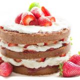 Kako deserti mogu da pomognu pri mršavljenju 15