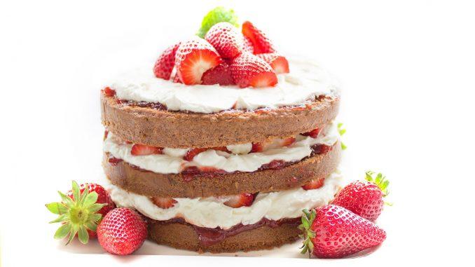 Kako deserti mogu da pomognu pri mršavljenju 1