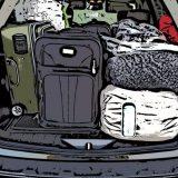 Kako pripremiti auto za putovanje u doba kovid pandemije 10