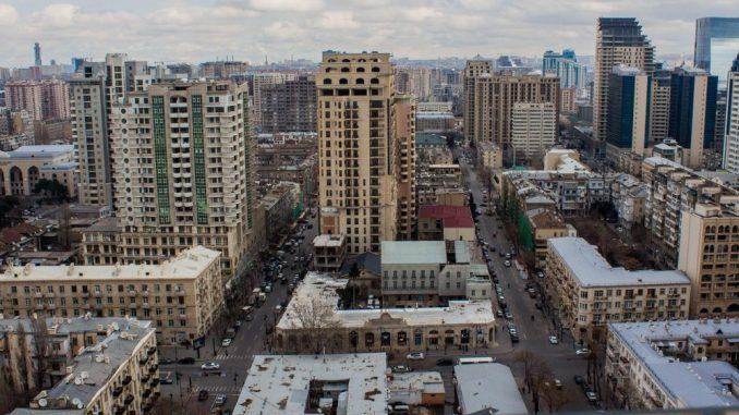 """""""Pokušaji Jermenije da ucenjuje Azerbejdžan nemaju granice"""" 4"""