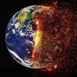 Junis Fut - majka globalnog zagrevanja 8