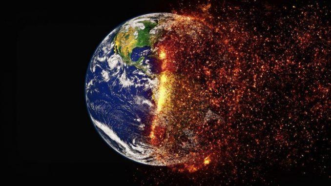 Junis Fut - majka globalnog zagrevanja 6