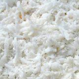 Prednosti kokosovog brašna u ishrani 11