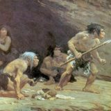 Kanap, izum neandertalaca 12