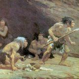 Kanap, izum neandertalaca 10