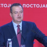 Dačić: Borisav Jović je ime kojim će se Socijalistička partija Srbije ponositi 3