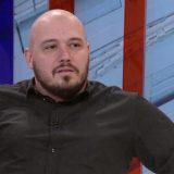 Napadnut radijski voditelj Daško Milinović u Novom Sadu 11
