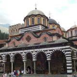 Rilski manastir: Velike bugarske svetinje 10
