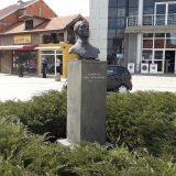 Vranje: Ko je izdao narodnog heroja 8