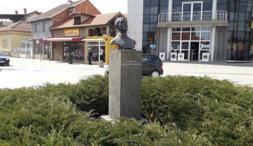 Vranje: Ko je izdao narodnog heroja 3