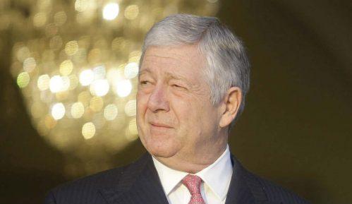 Karađorđević: Nećemo zaboraviti Jasenovac, suprotstavimo se govoru mržnje 2