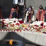 Turska i Jermenija različito reagovale na Bajdenovo priznavanje genocida 8