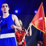 Petar Liješević je vicešampion sveta 11