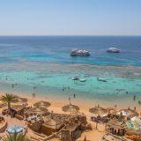 Amr Alguvejli (Egipat): Novi čarter-letovi do Crvenog mora 11