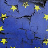 Zašto Brisel strahuje od balkanizacije Evrope? 14