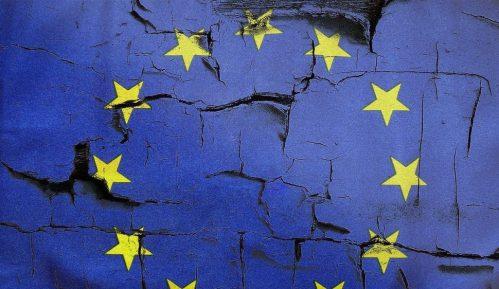 Sedamdeset godina od osnivanja Evropske zajednice za ugalj i čelik, preteče EU 24