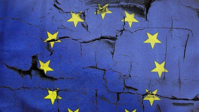 Sedamdeset godina od osnivanja Evropske zajednice za ugalj i čelik, preteče EU 4