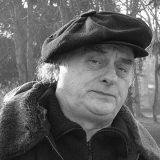 Preminuo slikar Miroslav Anđelković 1