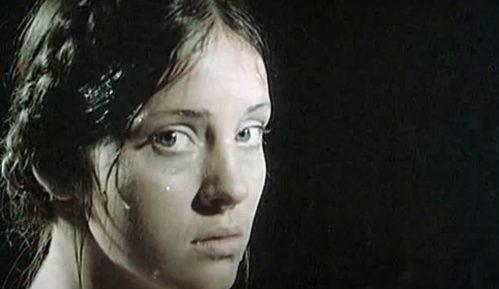 Merima Isaković optužila Branislava Lečića za silovanje pre 43 godine 4
