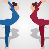 Praznik ritmičke gimnastike u Beogradu ovog vikenda 7