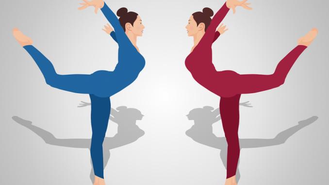 Praznik ritmičke gimnastike u Beogradu ovog vikenda 1