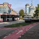 Lokalna vlast u Podgorici ulaže pet miliona u modernizaciju gradskog prevoza 6