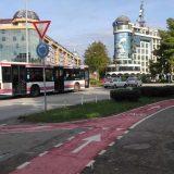 Podgorica: Obnova voznog parka, modernija stajališta, nove linije 4