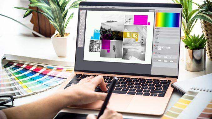 Konkurs za posao: List Danas u potrazi za dizajnerom 5