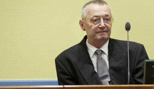 Okončano ponovljeno haško suđenje Stanišiću i Simatoviću, presuda u dogledno vreme 7
